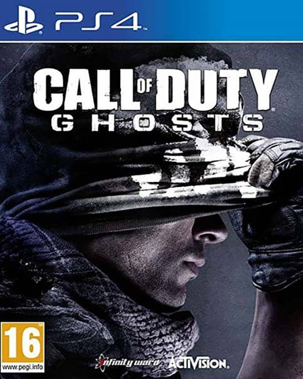 call-of-duty-ghosts-ps4