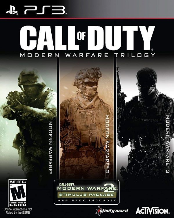 call-of-duty-trilogy