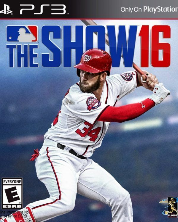 mlb-16-the-show