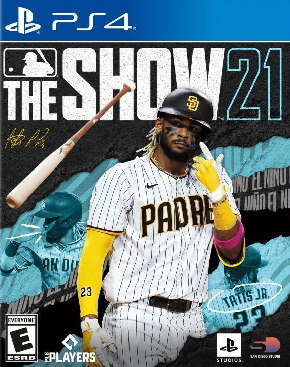 mlb-the-show-21