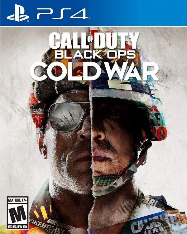 call-of-duty-cold-war